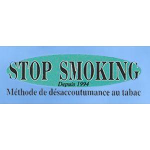 franchise stop smoking