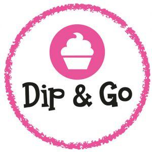 franchise dip & go