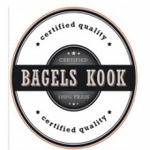 franchise bagels kook