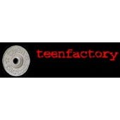 franchise teen factory