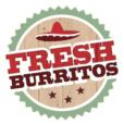franchise fresh burritos