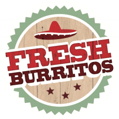 franchise fresh burritos