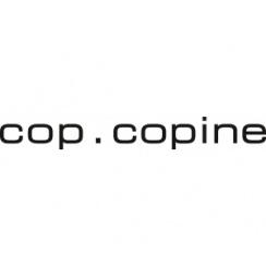 franchise cop copine