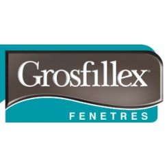 franchise grosfillex