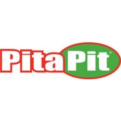 franchise pita pit