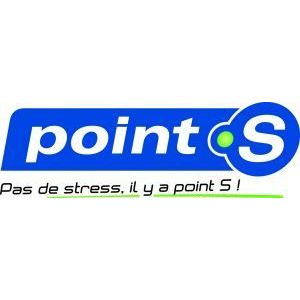 franchise point s
