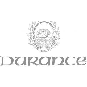 franchise durance
