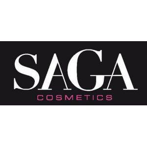 franchise saga cosmetics