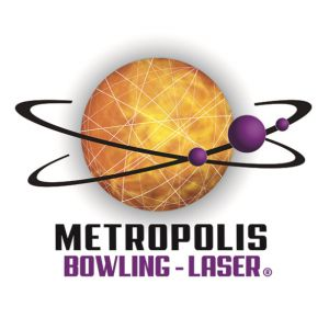 franchise metropolis bowling laser