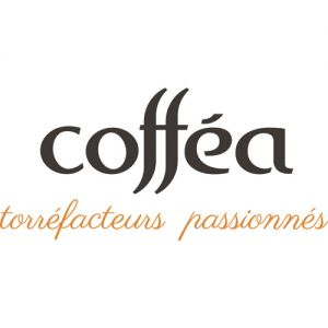 franchise coffea
