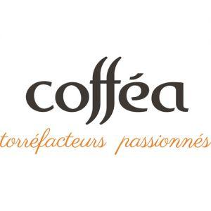 franchise coffea
