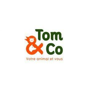 franchise tom&co