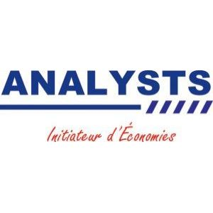 franchise analysts