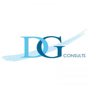 franchise dgconsults