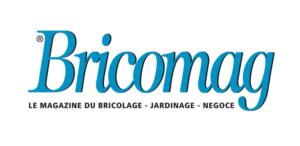 logo-bricomag