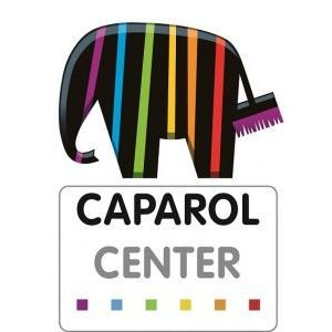 Franchise Caparol Center