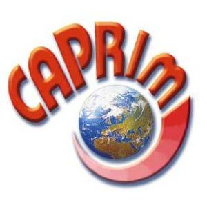 Franchise Caprim
