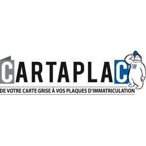 Franchise Cartaplac