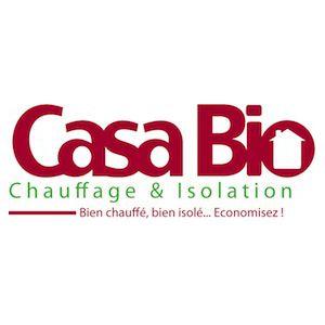 Franchise Casa Bio