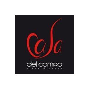 Franchise Casa Del Campo