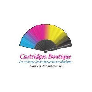 Franchise Catridges Boutique