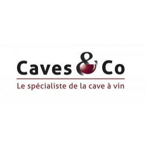 Franchise Caves-co