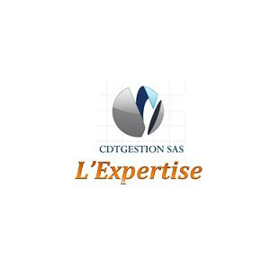 franchise cdtgestion