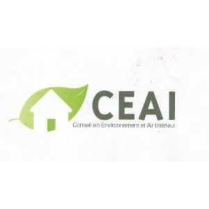 Franchise CEAI