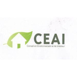 Franchise CEAI