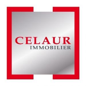 Franchise Celaur Immobilier