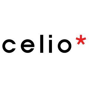 Franchise Celio