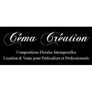 Franchise Céma Création