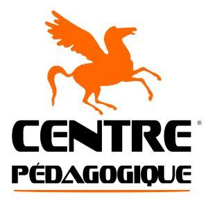 Franchise Centre Pédagogique