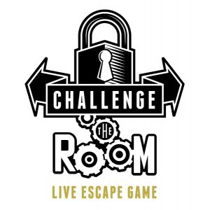 Franchise challenge the room