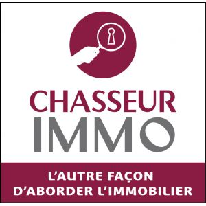 Franchise chasseur immo