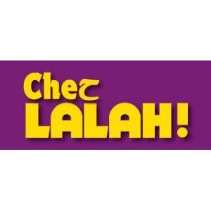 Franchise chez lalah