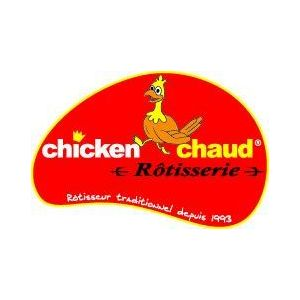 Franchise Chicken Chaud