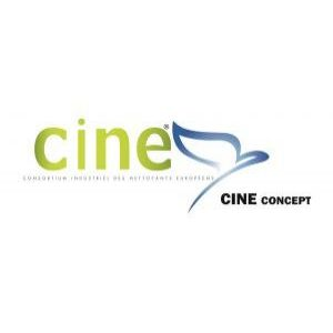 Franchise cine-concept