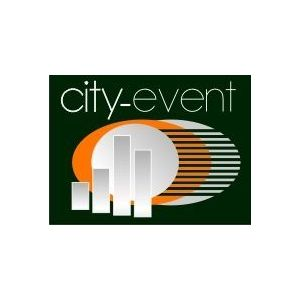 Franchise city-event