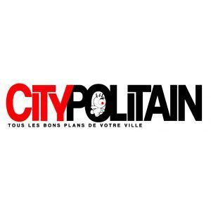 Franchise citypolitain