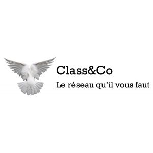 Franchise class&co