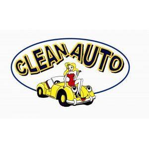 Franchise clean auto
