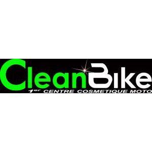 Franchise cleanbike