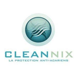 Franchise cleannix
