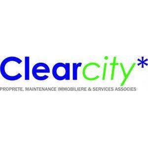 Franchise clear-city