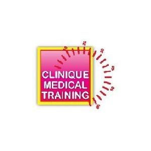 Franchise clinique-medical-training