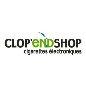 Franchise clop-end-shop