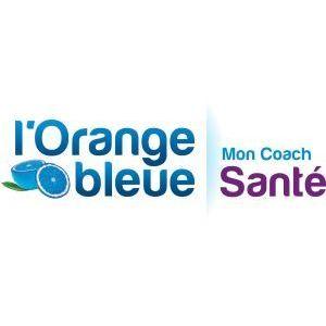 Franchise Orange Bleue Mon cach santé