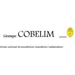 Franchise cobelim