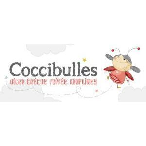 Franchise coccibulles